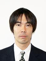 20111004egawa.jpg