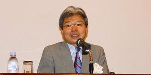 ●逢坂内閣総理大臣補佐官.jpg