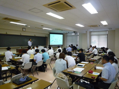 2015ac summer school photo.JPGのサムネイル画像